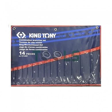 Чехол для 1226MR KING TONY 831226KTAA